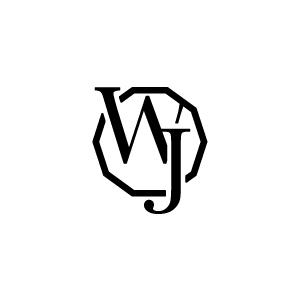 what is jewelry weblog